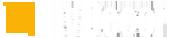 LivDecor – Esquadrias de PVC Claris TIGRE